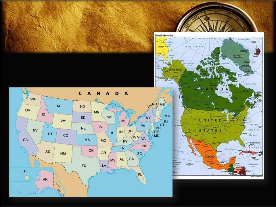 Mapa Histórico Mapa histórico es un término ambiguo, ya que puede referirse tanto a un mapa antiguo, por tener importancia histórica; como a un mapa elaborado en la actualidad como mapa temático en el que se representan hechos históricos.