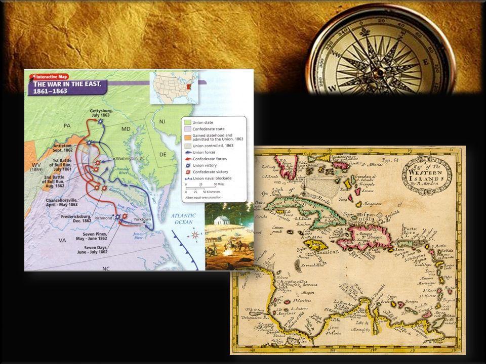 Mapa Temático Son mapas que representan cualquier fenómeno cartografiable de la superficie terrestre.