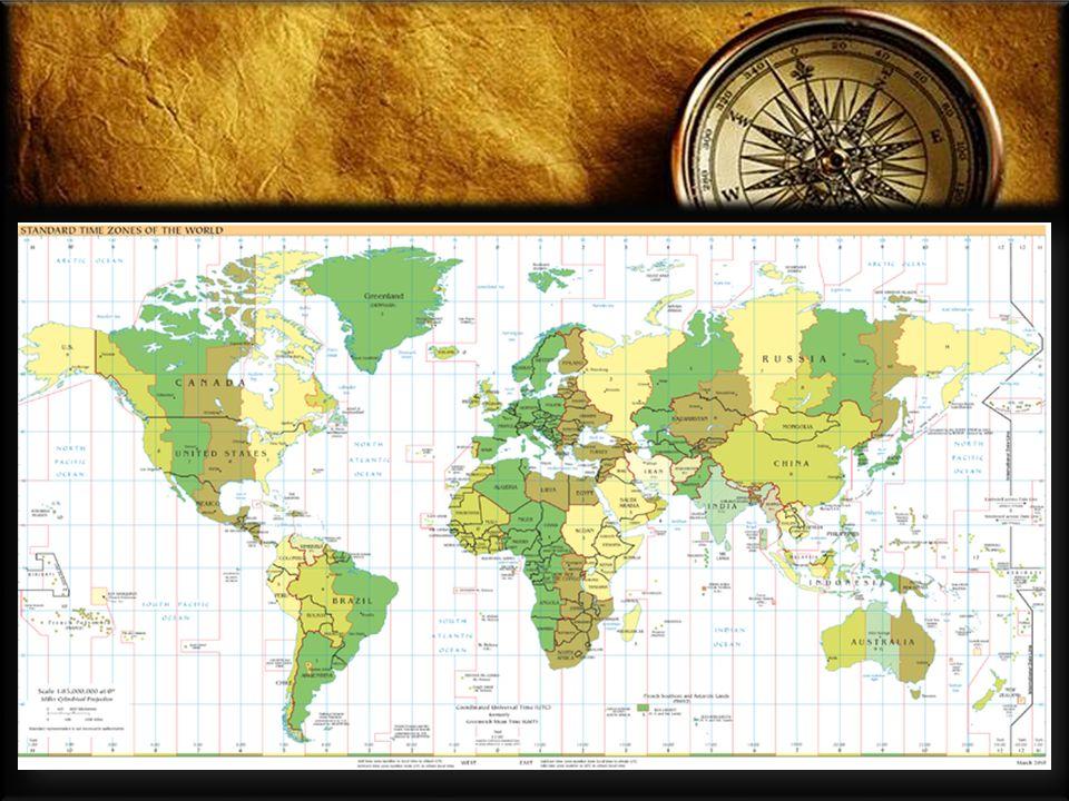 Composición geográfica de Estados Unidos