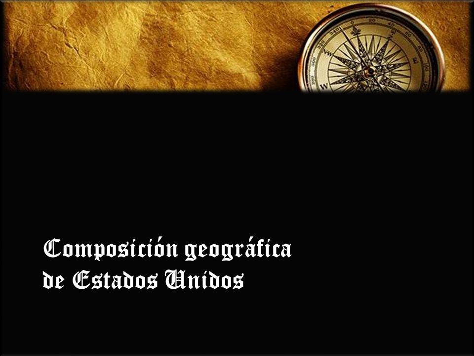 Geomorfología de Estados Unidos Geomoforlogíasubdisciplina de la geografía física que estudia el relieve y modificaciones de un país.
