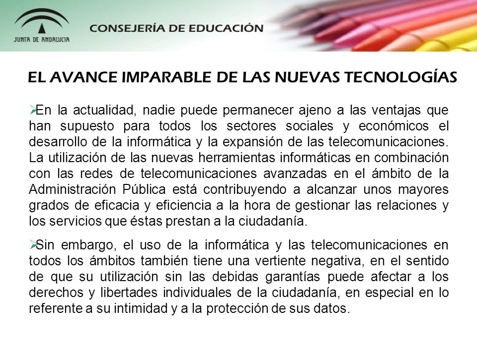 La Constitución Española de 1978 garantiza el derecho al honor, a la intimidad personal y familiar y a la propia imagen (art.