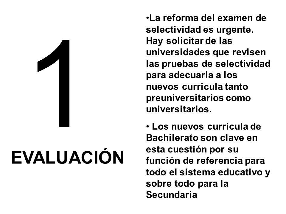 2 FORMACION PROFESORADO Atención a los nuevos Grados de maestro de Educación Infantil y Primaria FORMACIÓN INICIAL Atención especialísima al post- grado de profesorado de Secundaria, Bachillerato y F.