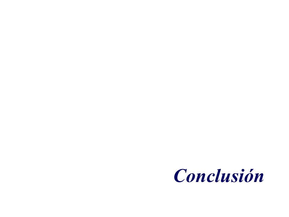 Las técnicas de segmentación de mercados han venido evolucionando de forma vertiginosa desde las simples variables sociodemográficas hasta los modelos de clase latente que tienen el potencial de incluir todo tipo de variables y encontrar la estructura que mejor se ajusta a los datos sin importar si ésta se deriva de una relación lineal, exponencial, probabilística o cualesquier otra.