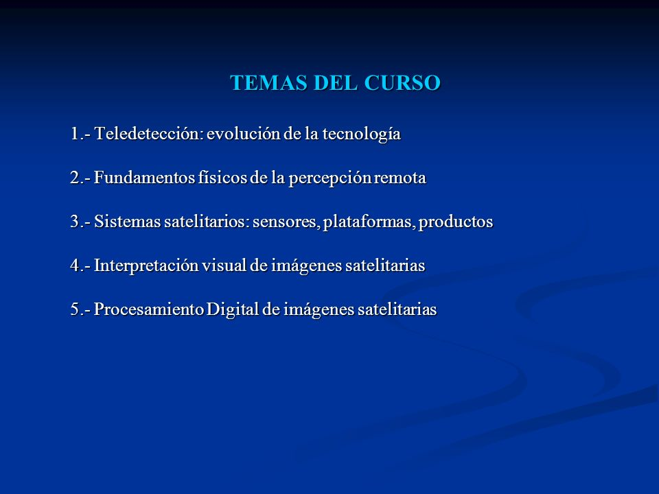 ACTIVIDADES DESARROLLADAS Actividades Teórico - Prácticas correspondientes a las distintas unidades temáticas.