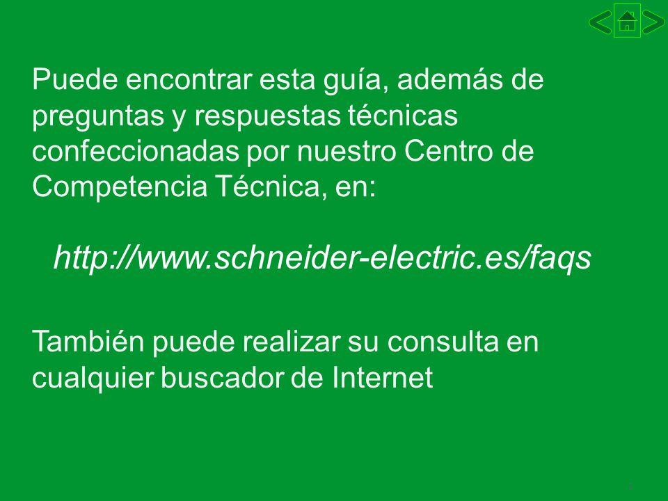 3Schneider Electric - Centro Competencia Técnica- José Manuel Domínguez – 02, 2013* Se copian los archivos *.lic en el directorio C:\Archivos de Programa\Schneider Electric\License Files Ejecutar el acceso directo FlexNetLicenseAdmin.