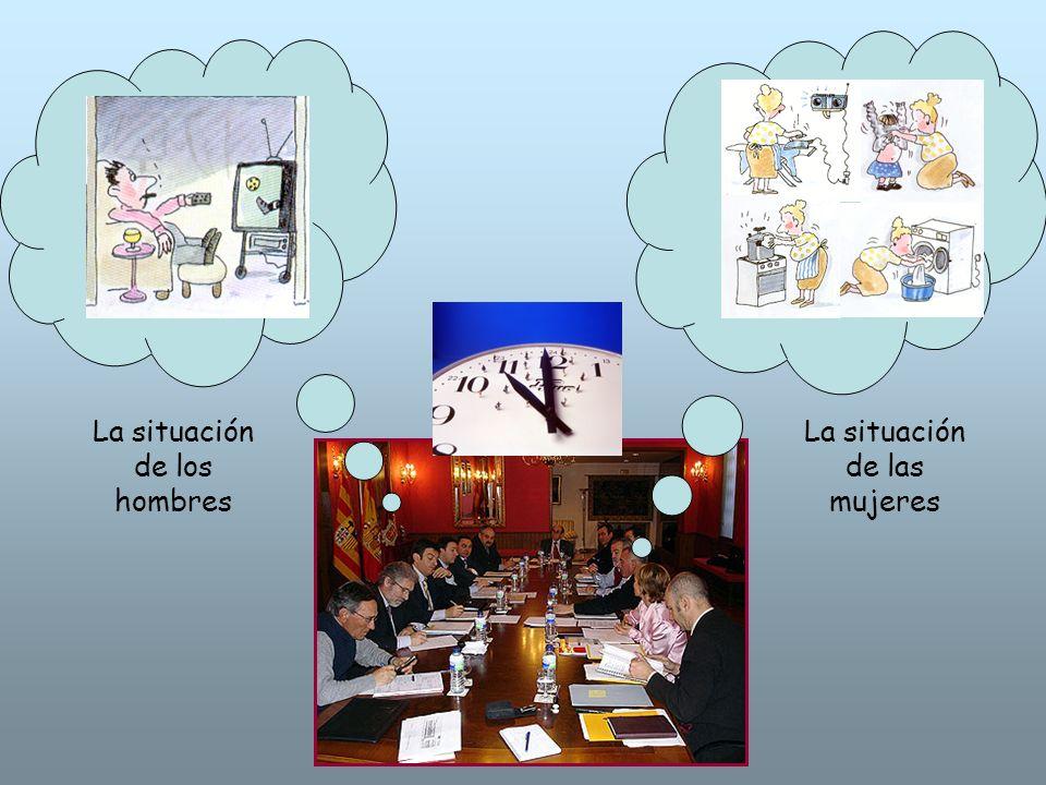 ROMPER BARRERAS Y ESTEREOTIPOS SOCIALES EDUCAR....... COLABORAR CON LAS ACCIONES INSTITUCIONALES