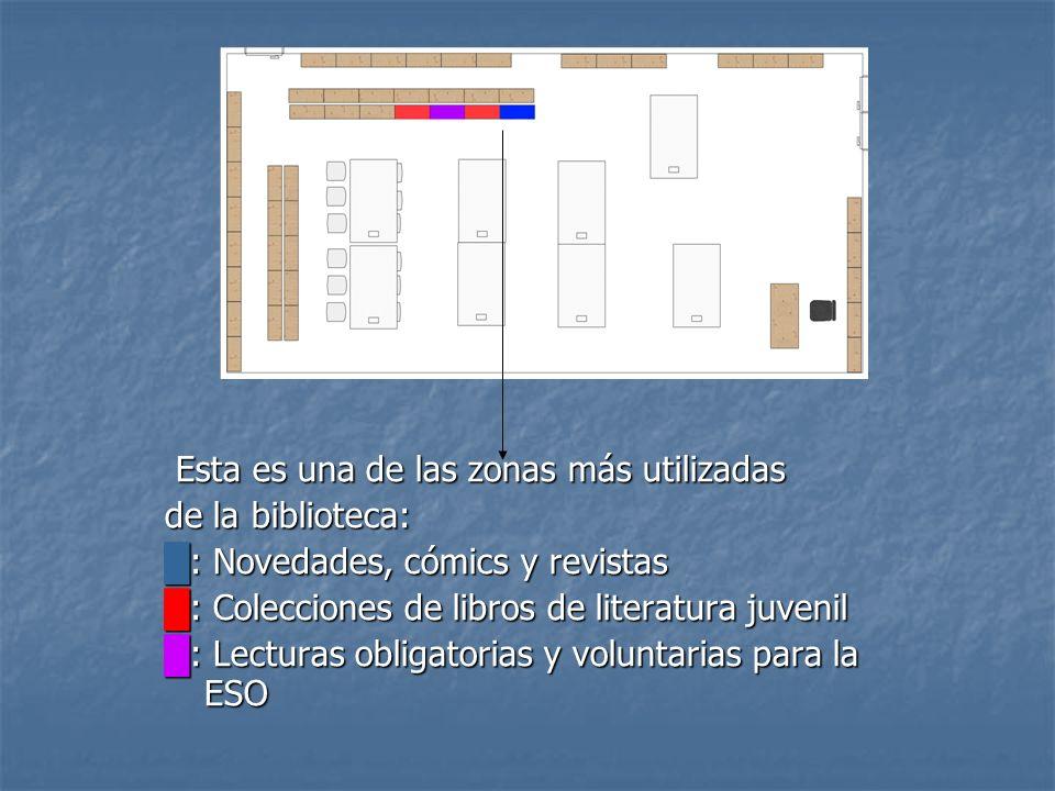 : Generalidades (Diccionarios, enciclopedias : Generalidades (Diccionarios, enciclopedias y enciclopedias temáticas).