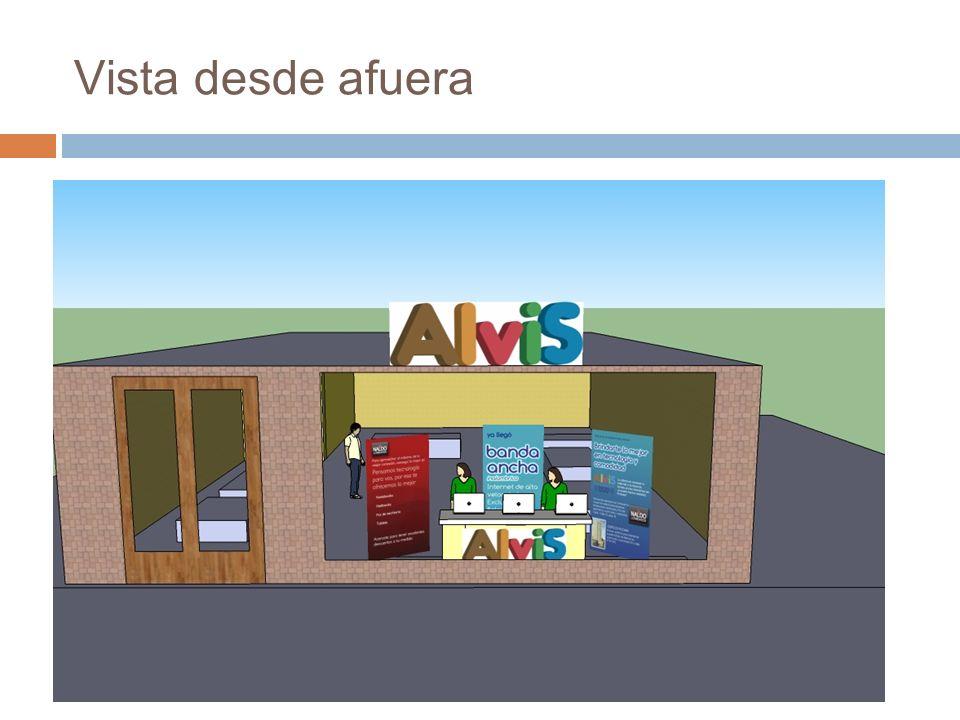 52 Gracias mail to: gsuleta@alvis.com.argsuleta@alvis.com.ar Oficina Comercial Balcarce - Miramar
