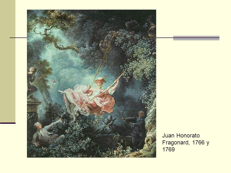 Ninfa y Sátiro Clodion-1775