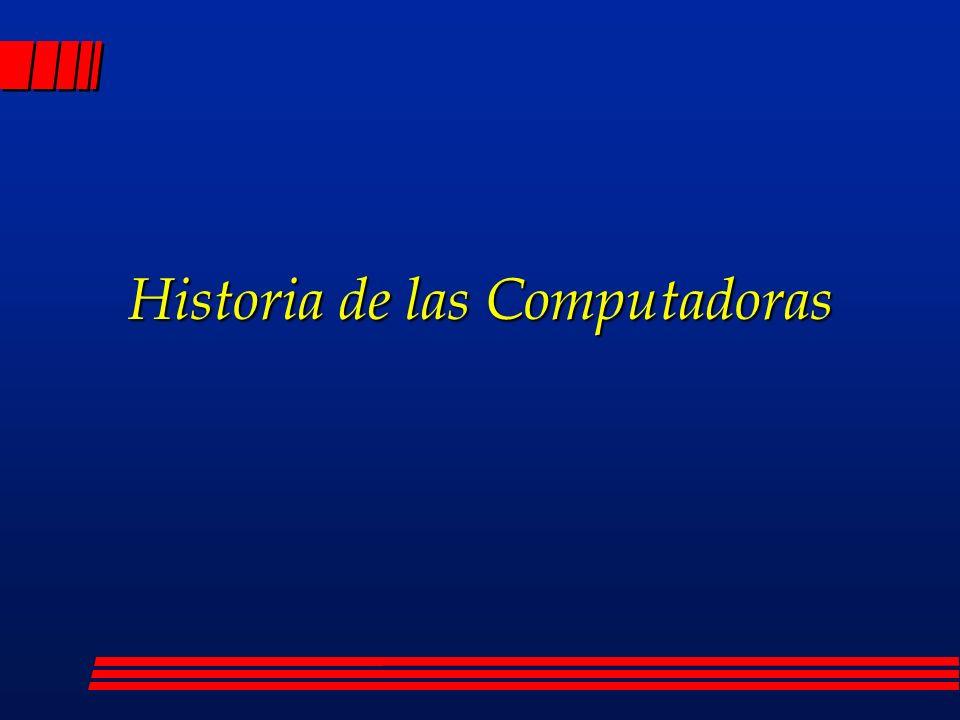 La Primera Computadora l El ábaco-tuvo su origen hace al menos 5000 años y su efectividad ha soportado la prueba del tiempo.