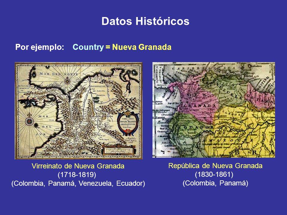EL PAIS - Madrid - 14/03/2007 -Tectónica de placas: Etiopía: 16 milímetros / año Tíbet: 30 milímetros / año -Manto (penachos térmicos): Islas volcánicas -Geodinámica externa: Erosión, nivel del mar, …