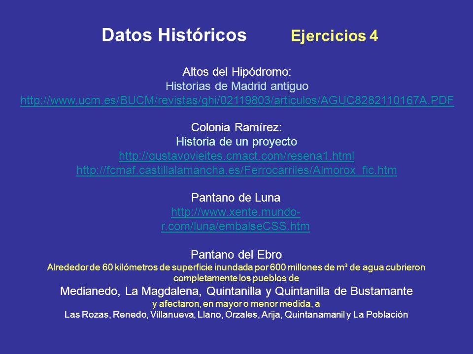 The Alexandria Digital Library Gazetteer Server - Gacetero especializado en nombres historicos y que varian de nombre.