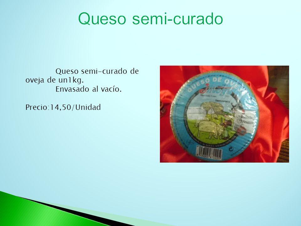 Champiñón laminado o entero enlatado o en frasco de cristal, fabricado en Iniesta (Cuenca).