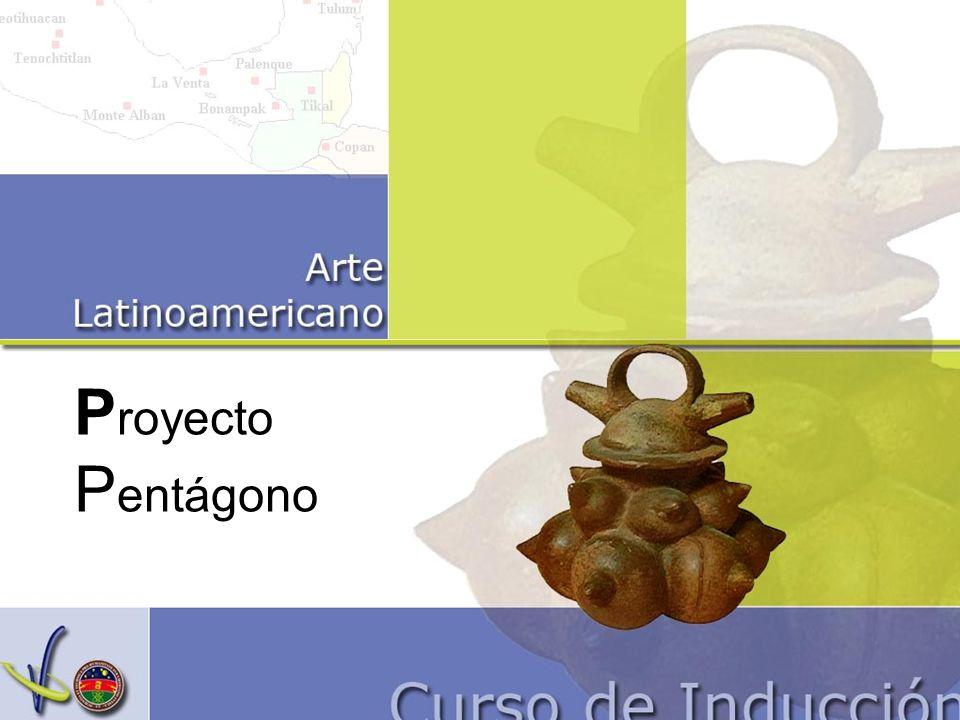 DELCY MORALES Después del Límite Nace en 1967 - Montería, Córdoba Exposiciones individuales 1993 - Contingencias 93, Valenzuela y Klenner Galería, Santafé de Bogotá.