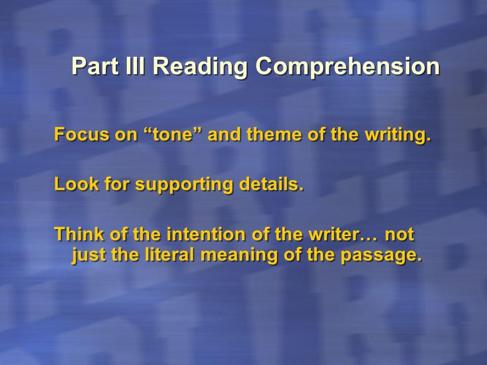 Reading Comprehension 1 ¿Dónde ha vivido Vicente Fox por la mayor parte de su vida.