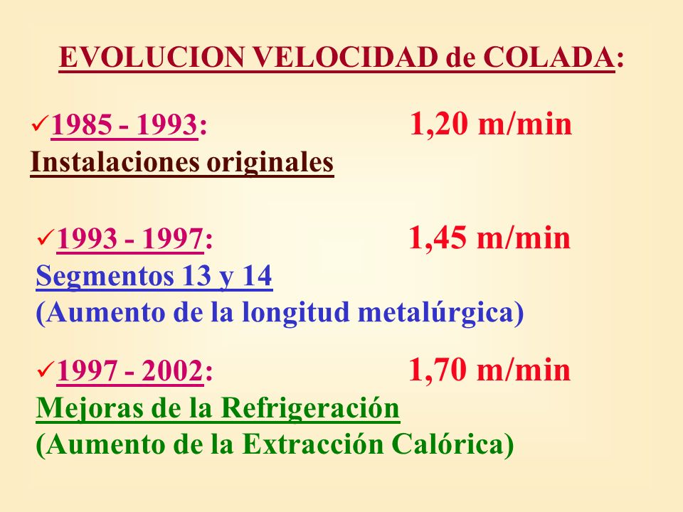 RADIACION CONDUCCION CONVECCION FORZADA La Extracción de Calor: