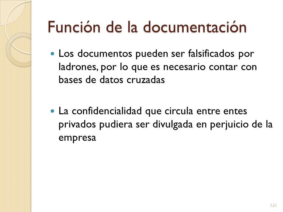 Situación legal de los documentos A nivel internacional se tiene la CONVENCIÓN DE LAS NACIONES UNIDAS SOBRE CONTRATOS DE VENTA DE BIENES (CISG), establece normas de la documentación, ahora está reemplazando el Código de Comercio Uniforme de EUA (UCC) 122