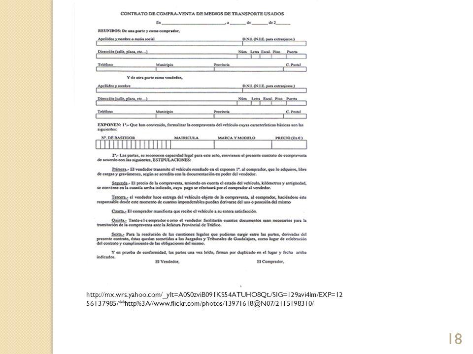 Incoterms Conceptos desarrollados por la Cámara Internacional del Transporte (ICC-París) Se refieren a contratos de transporte, con una serie de reglas bien organizadas Definiciones legales que incluyen obligaciones y responsabilidades de parte de compradores y vendedores Al referirse a un término se evitan las descripciones detalladas 19