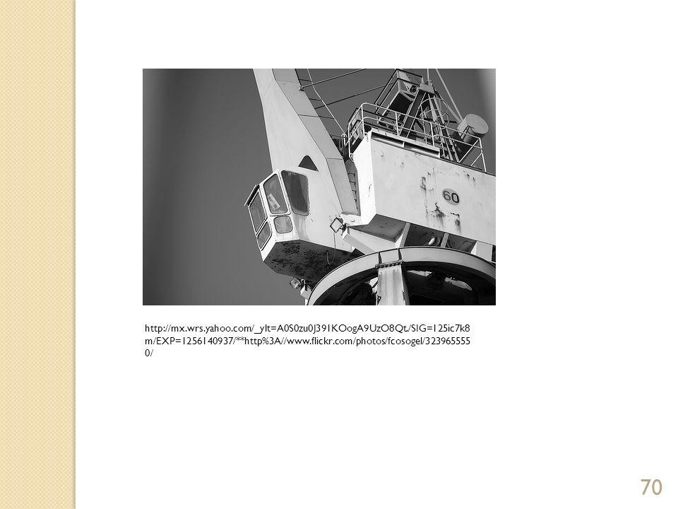 Puertos aéreos Hay un número grande de aeropuertos: militares, de carga y pistas de aterrizaje Tienen dos áreas: operaciones terrestres y operaciones aéreas Ingresos por concesiones y derechos de transportistas Cargos a transportistas por el método residual (gastos menos otros ingresos) y por el método compensatorio (derechos) 71