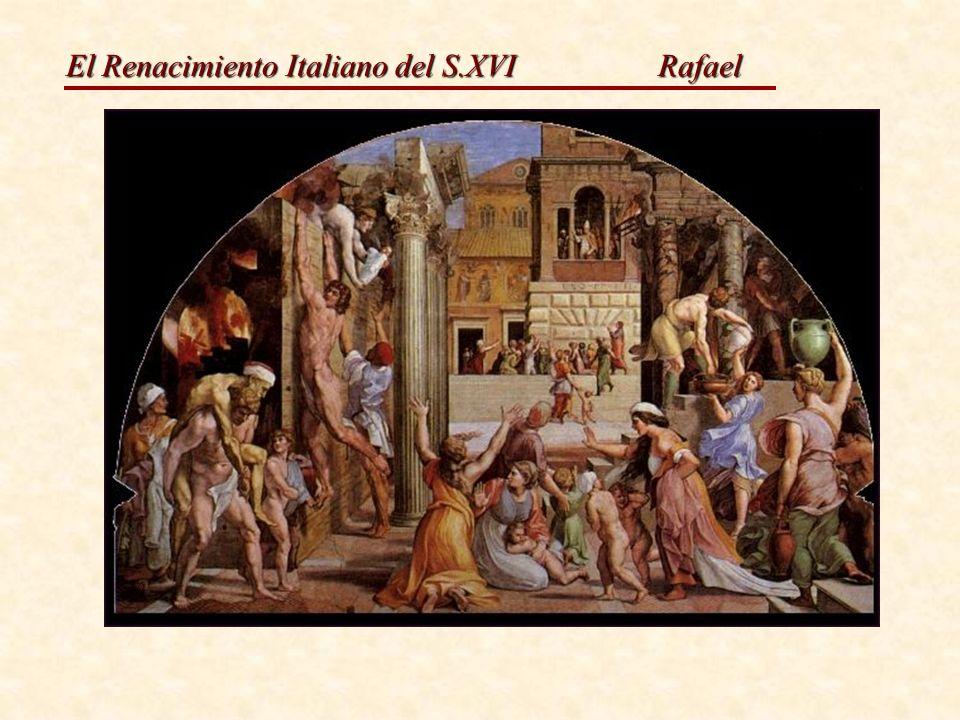 RETRATOS 1508