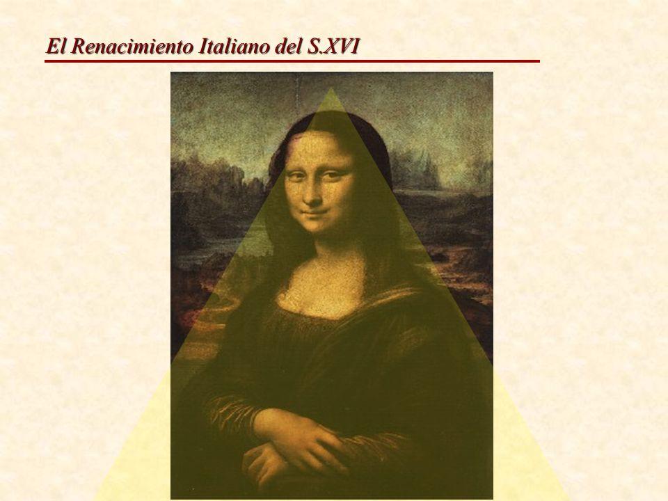 ÚLTIMA CEA 1495-97