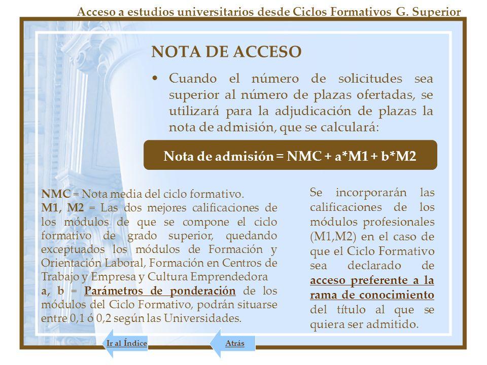 Estructura de las enseñanzas universitarias Titulaciones Estructura de los estudios universitarios El grado El master El doctorado R.D.