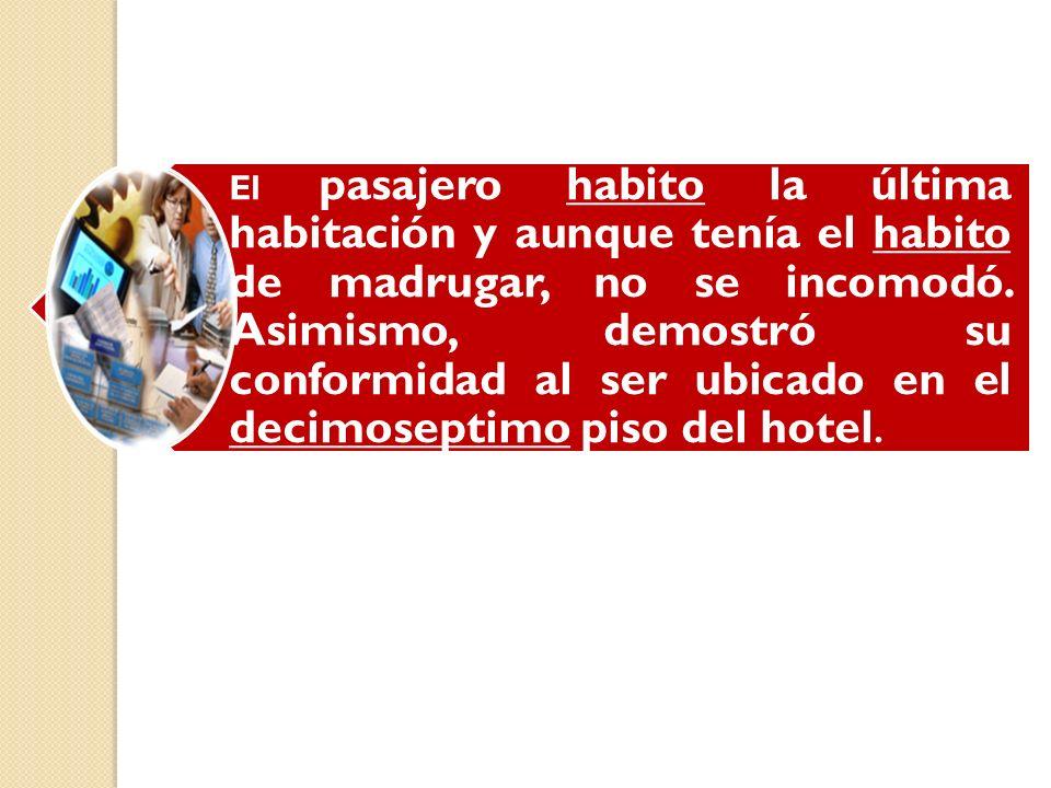 ¿OBSERVAS INCORRECCIONES ORTOGRÁFICAS EN LAS PALABRAS SUBRAYADAS.