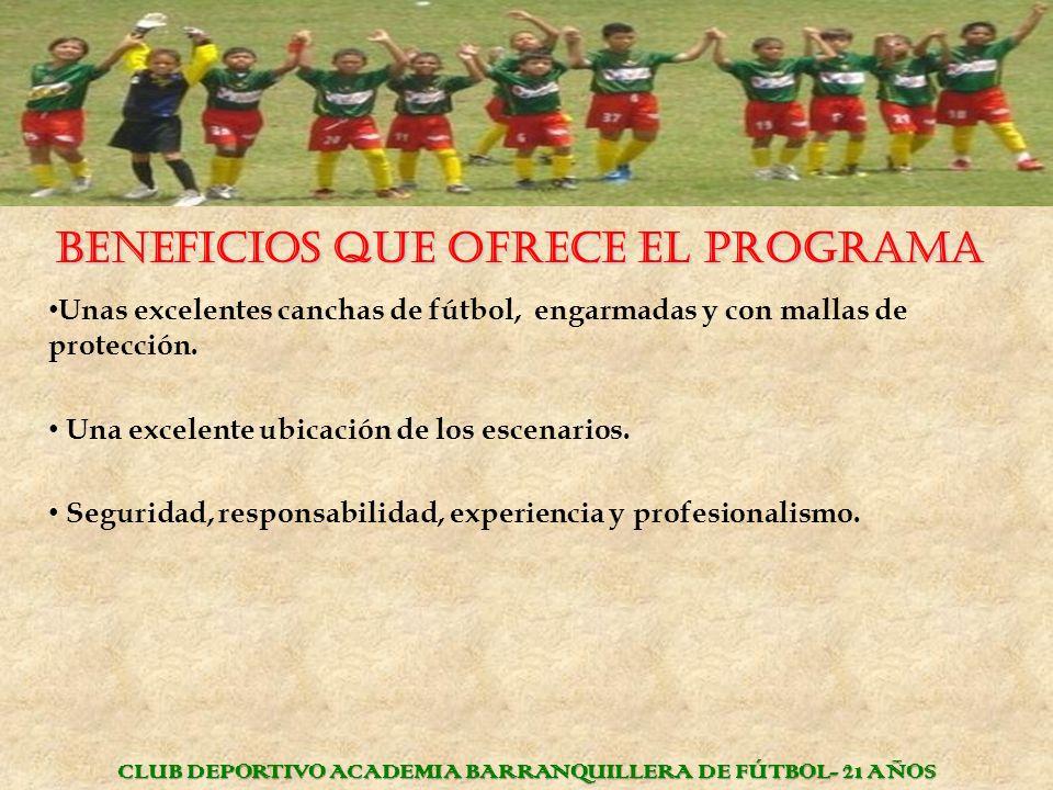 CONTACTOS PRESIDENTE: Carlos Javier Bolívar Meneses Celular: 312-6861084 E-mail: c bolivar@escuelabarranquillera.orgc bolivar@escuelabarranquillera.org GERENTE DEPORTIVO: Otoniel Alfonso Vega Rivera Celular: 311-4115593 E-mail: ovega@escuelabarranquillera.orgovega@escuelabarranquillera.org Oficinas: Cra.