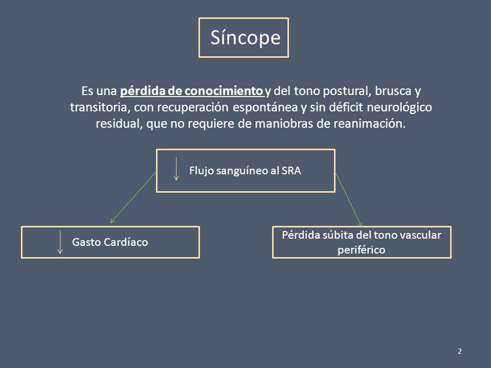 3 GASTO CARDÍACO RESISTENCIA PERIFÉRICA RESISTENCIA VASCULAR CEREBRAL PRESIÓN ARTERIAL SISTÉMICA PRESIÓN DE PERFUSIÓN CEREBRAL PERFUSIÓN CEREBRAL -CAPACIDAD AUTOREGULATORIA CEREBROVASCULAR -CONTROL LOCAL QUÍMICO Y METABÓLICO -ACCIÓN DE BARORRECEPTORES -REGULACIÓN DEL VOLUMEN VASCULAR RENAL HORMONAL