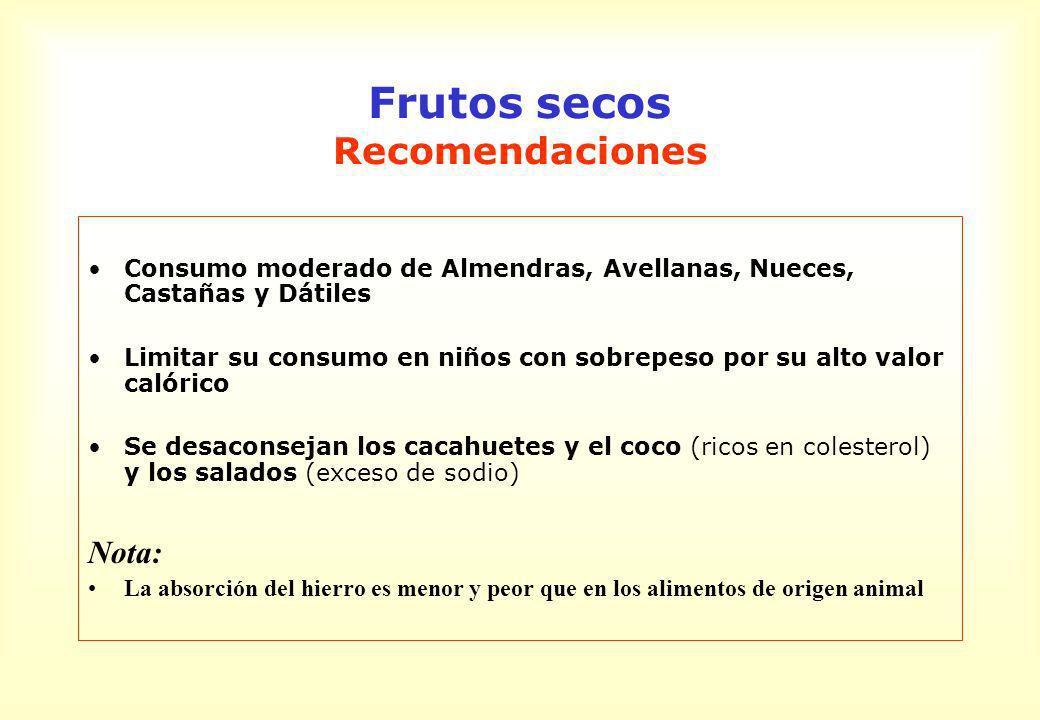 Grupo 4.Leche y derivados lácteos Calorías/100gr.