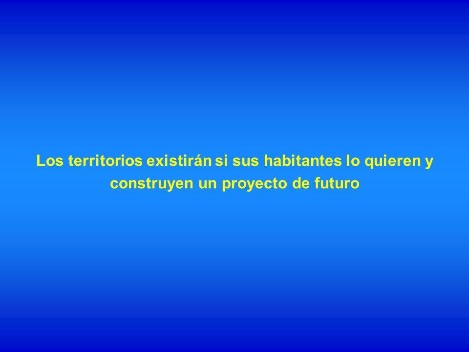 5.3 Nacionalidades o regiones políticas.