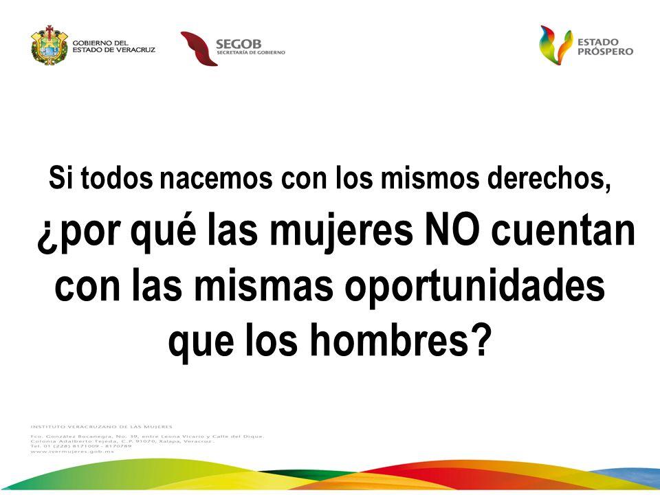 MUJERHOMBRE NATURAL SE NACE DIFERENCIAS BIOLÓGICAS FEMENINOMASCULINO SOCIOCULTURAL SE HACE RELACIONES ENTRE MUJERES Y HOMBRES