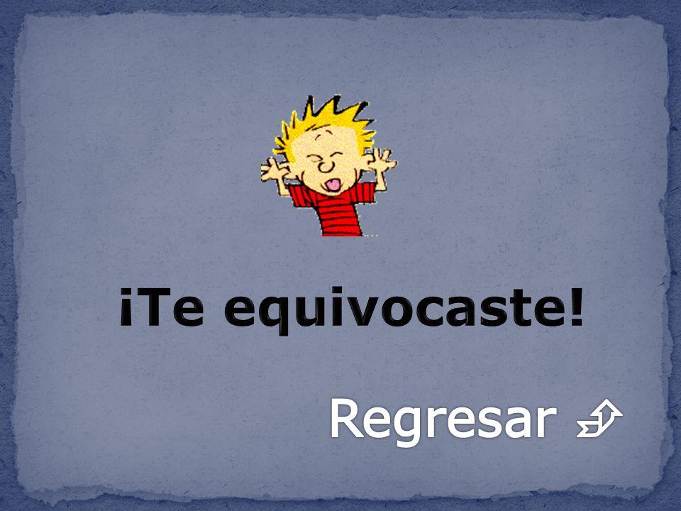 1)¿Con qué compara Santiago nuestra lengua? a.con un pequeño timón de barco (3:4)