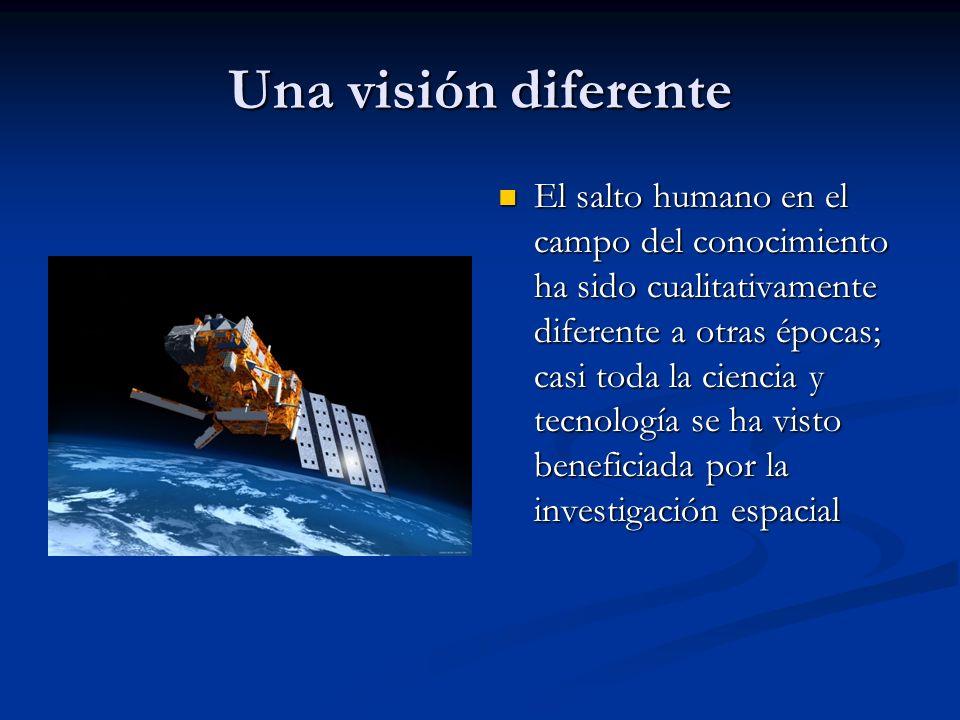 Comportamiento humano en el espacio La forma cómo se comporta el cuerpo humano en el espacio ha propiciado que los pacientes en la Tierra con condiciones similares hayan resultado beneficiados de la investigación espacial La forma cómo se comporta el cuerpo humano en el espacio ha propiciado que los pacientes en la Tierra con condiciones similares hayan resultado beneficiados de la investigación espacial
