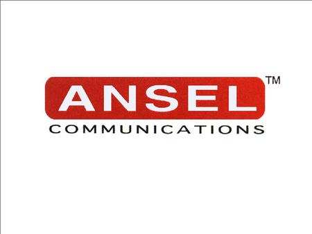 Internet Red Modelo con productos Ansel A S B Ansel Smart Box A S B Ansel Smart Box.