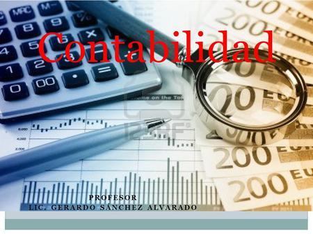Ricardo romero autor del libro marketing define la empresa como