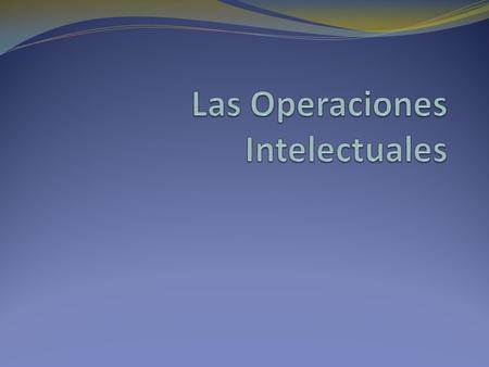Definiciones y tipos de razonamiento ppt video online - Herrero online particulares ...