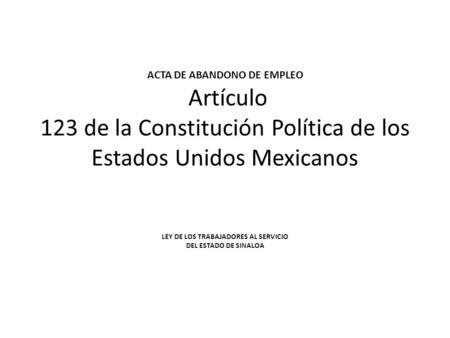 Codigo Sustantivo Del Trabajo Colombia Ppt | Autos Post