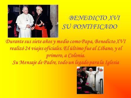 Decreto ad gentes concilio vaticano ii