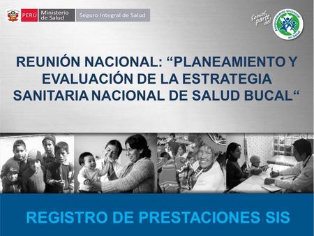 Instituto nacional de enmfermedades neoplasicas oficina for Oficina nacional de evaluacion
