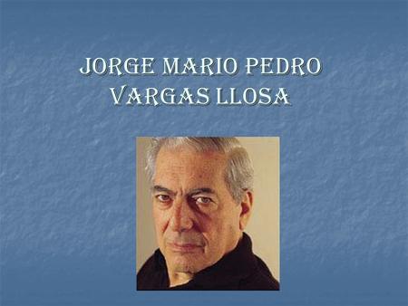 Vargas Download Verde Descargar Llosa Casa Mario La Free