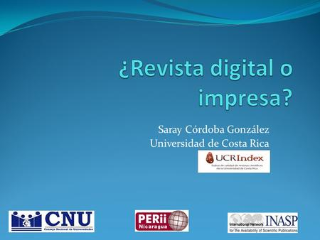 ¿Revista digital o impresa?