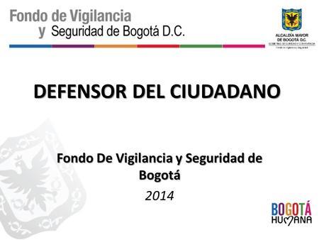 Documentos administrativos ppt descargar for Inaem oficina electronica