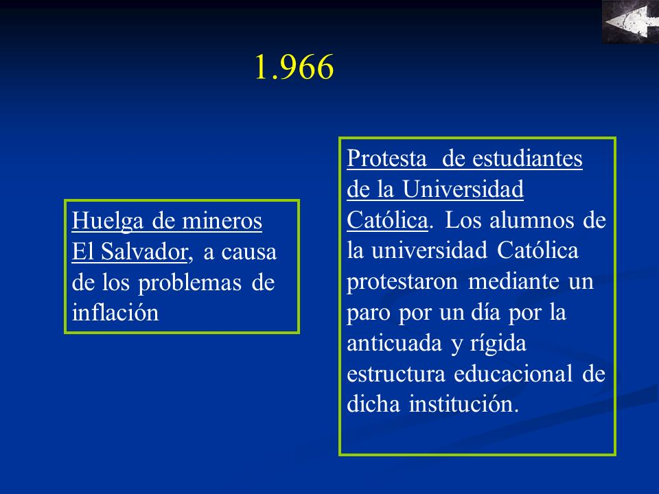 Asume como rector de la Universidad Católica el laico Fernando Castillo Velasco.