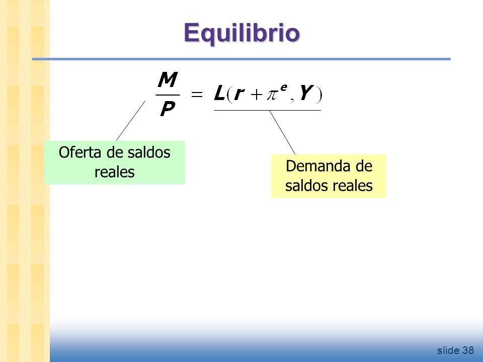 slide 39 Qué determina qué.