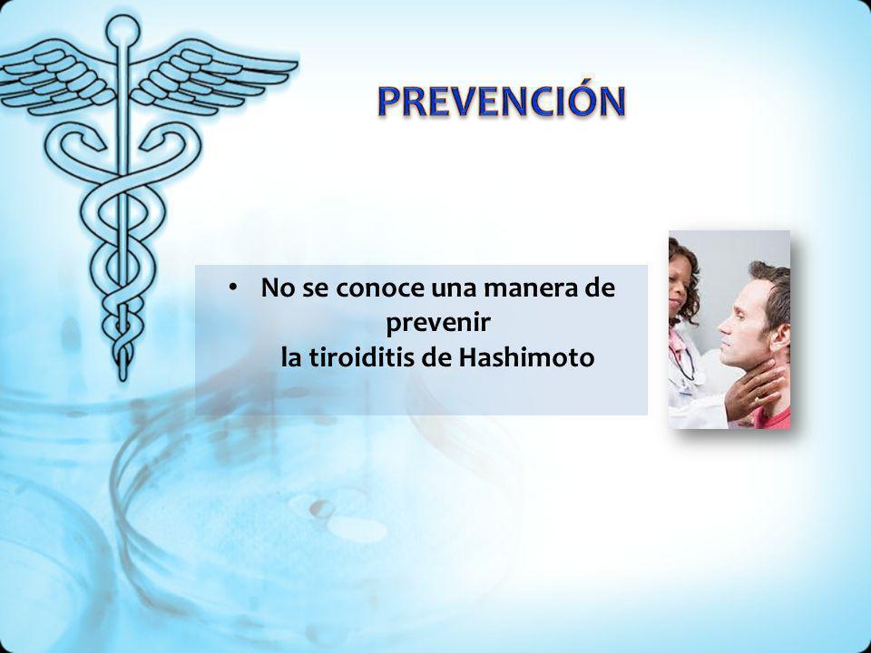 El paciente debería realizarse un reajuste de dosis después de un intervalo de al menos 6 semanas.