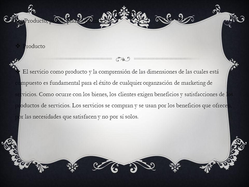 MIEMBROS DEL EQUIPO JUAN JOSUE FLORES GARCIA CESAR VICENTE ROBLEDO CORNEJO JUAN GIL MUNDO MONTES