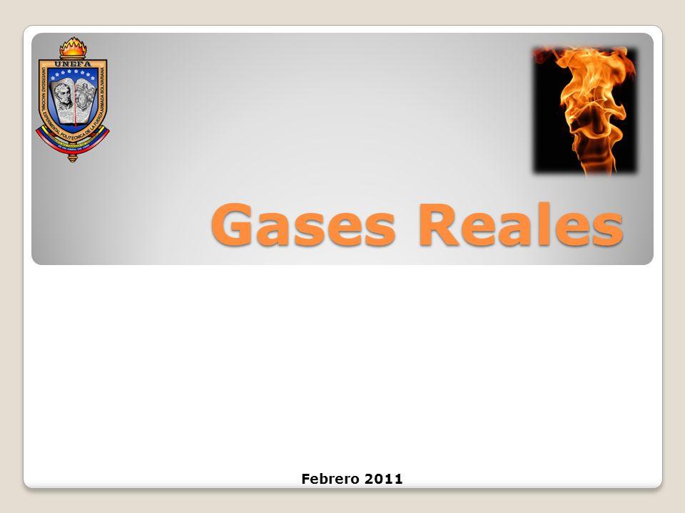 Mezcla de Gases (gas natural) Es una mezcla de hidrocarburos formado por los miembros mas volátiles de la cadena parafínica, que procede de formaciones geológicas.