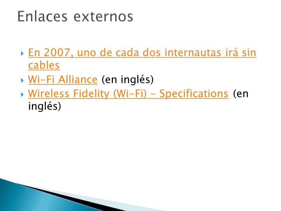 FON Fritz!Box GPRS y HSDPA GPRSHSDPA Guifi.net Hotspot LMDS Organizaciones Certificadoras y Reguladoras Inalámbricas RedLibre Tarifa plana para Wi-Fi Tarifa plana UMTS Warchalking (entizado de guerra).
