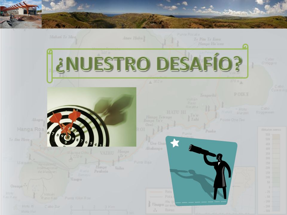 Hospital Comunitario de Medicina Familiar.